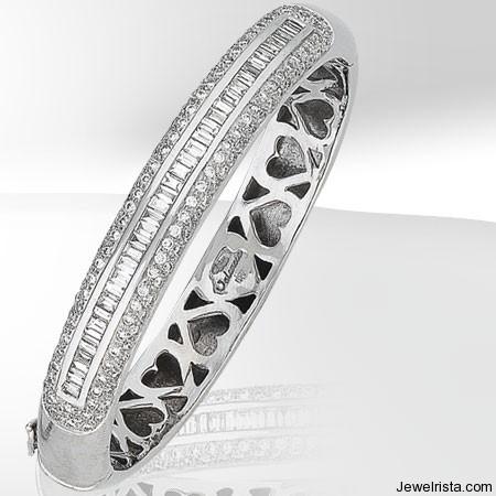 Dev Valencia Jewelry Designer