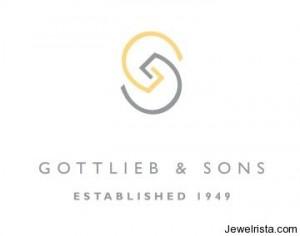 Gottlieb Sons Logo
