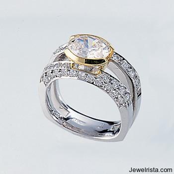 Judith Conway Jewelry Designer