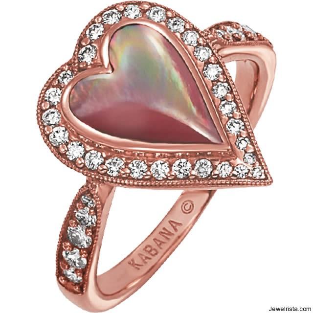 Kabana Jewelry Designers