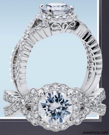 Kirk Kara Jewelry Designer