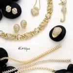 Kurt Wayne Collection
