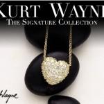 Kurt Wayne Signature Collection