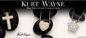 Kurt Wayne Signature Collection