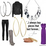 Lana Bramlette Lifestyle Collections