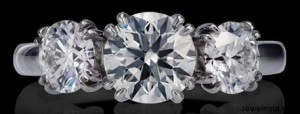 Lazare Diamonds