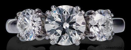 Lazare Jewelry Designs