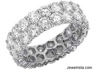 Martin Flyer Jewelry Designer