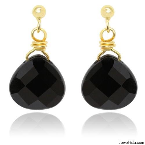 Mischa Jewelry Designer