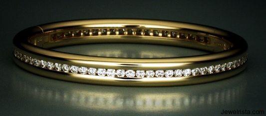 Pascal Lacroix Jewelry Designer