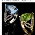 Richard Krementz Diamonds