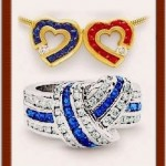 The Sweetheart & Kisses Collection by Charles Krypell