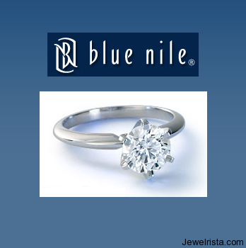 Blue Nile – Top Diamonds and Jewelry Online Store