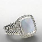 David Yurman Jewelry