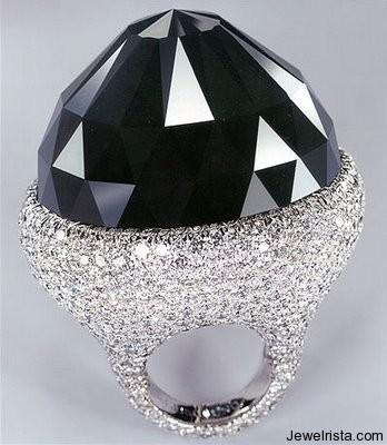 de Grisogono Jewelry Designer