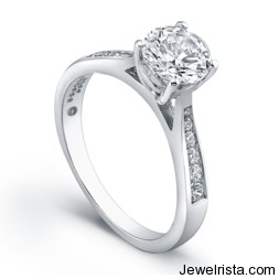duet-view-wedding-ring-jeff-cooper