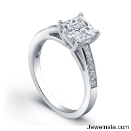 engagement-ring-heirlum-view-jeff-cooper