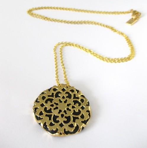 Hagar Satat Jewelry Designer