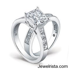 Jeff Cooper Jewelry Designer