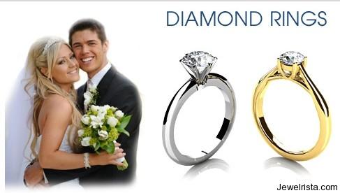 anjolee-diamond-rings