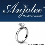 anjolee-jewelry