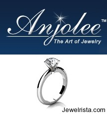 Anjolee – The Art of Jewelry