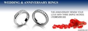 anjolee-wedding-rings