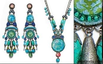 Ayala Bar Jewelry Designer