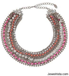 LK Jewelry Designer