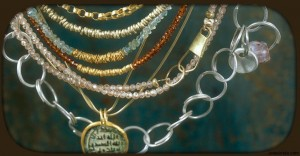 agas-and-tamar-jewelry-designers-necklaces
