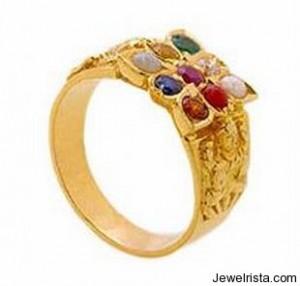 Gem Stones By Jewelry Designer Bhima Jewellery