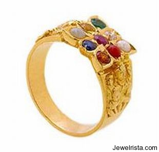 Gem Stones By Jewelry Designer Bhima Jewellery