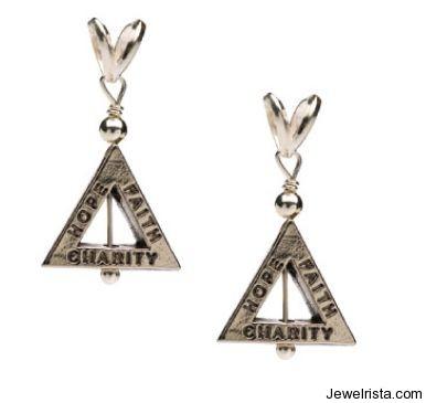 Debra Shepard Jewelry Designer