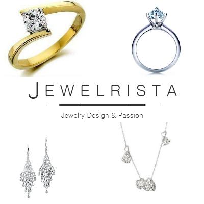 Jewelrista Jewelry