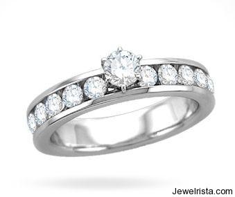 Joyalukkas Jewelry Designer