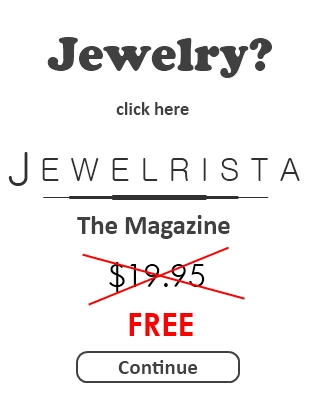 Love Jewelry Free Magazine