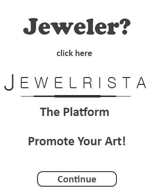 Love Jewelry Jewelrista Platform