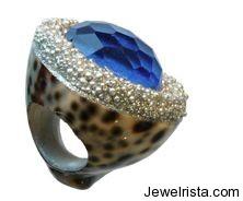 Mesi Jilly Jewelry Designer