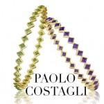 paolo-costagli-jewelrista-homepage