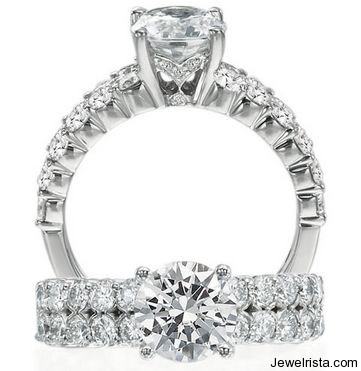 Ritani Jewelry Designer