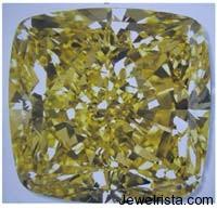 The Sarah Diamond By Jewelry Designer Graff Diamonds