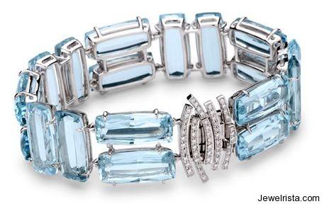 Brumani Jewelry Designer
