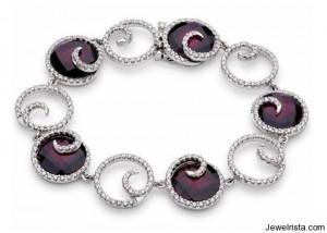 Mumbai Collection by Jewelry Designer Brumani