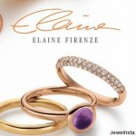 Elaine Firenze Jewelry