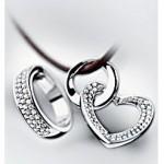 Georg Lauer - Fine Jewellery Since 1895