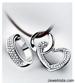 Georg Lauer Jewelry Designer