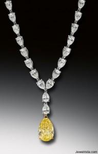 Hans D. Krieger Diamonds