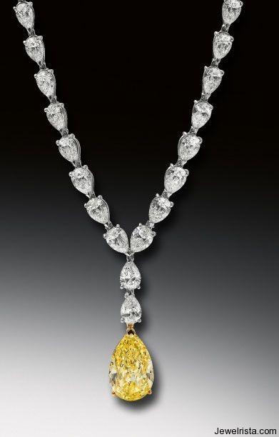 Hans D. Krieger Jewelry Designer