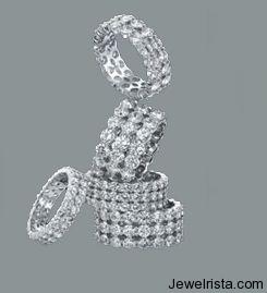 Heinz Mayer Jewelry Designer