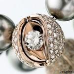 Jorg Heinz Diamonds